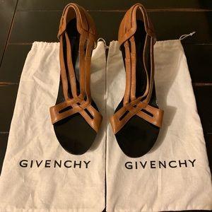Original Givenchy Sandals